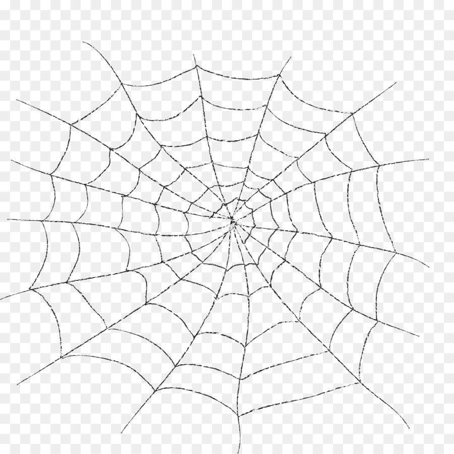 spider web spider web spider web pattern png download 3600 3600