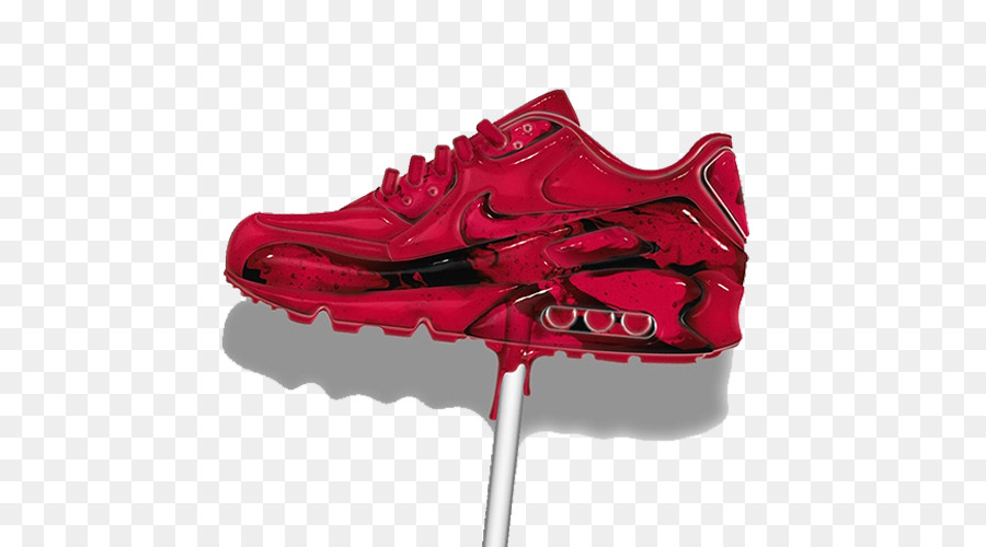 new product f1175 a866a Nike Air Max, Air Force, Nike, Cross Training Shoe, Brand PNG