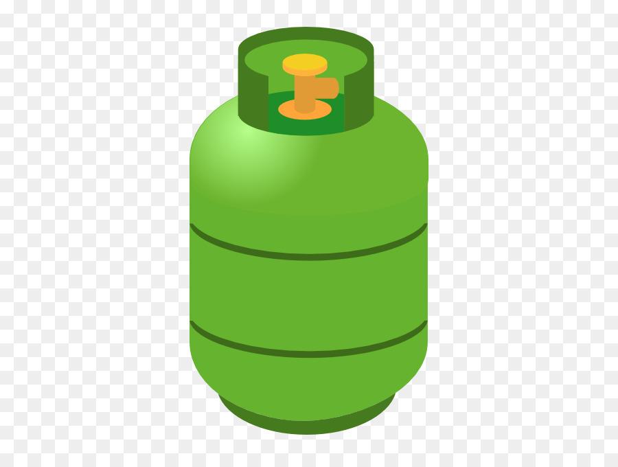 Gas tank clipart