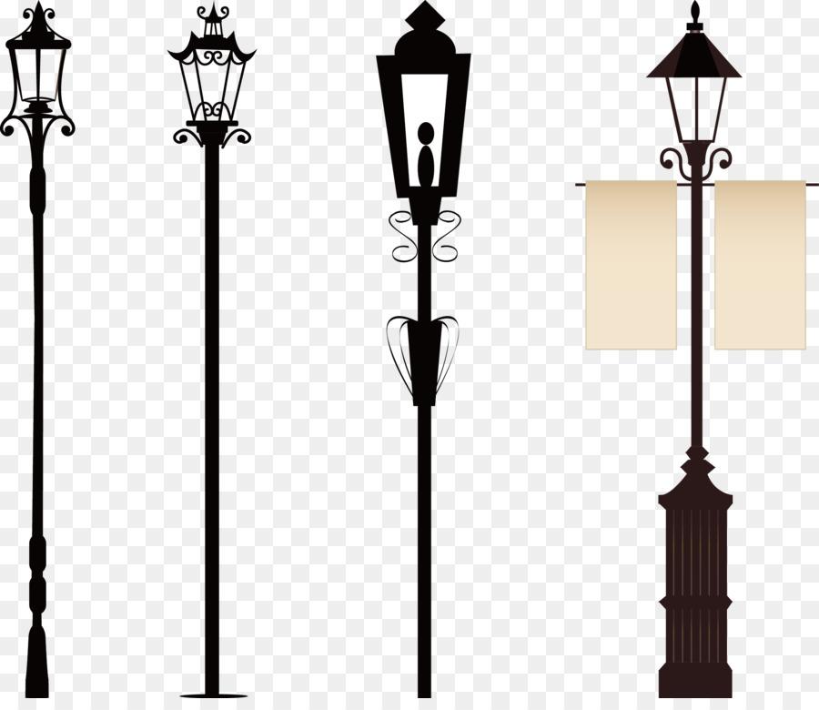 Street light lighting chandelier lantern street lights png street light lighting chandelier lantern street lights mozeypictures Gallery