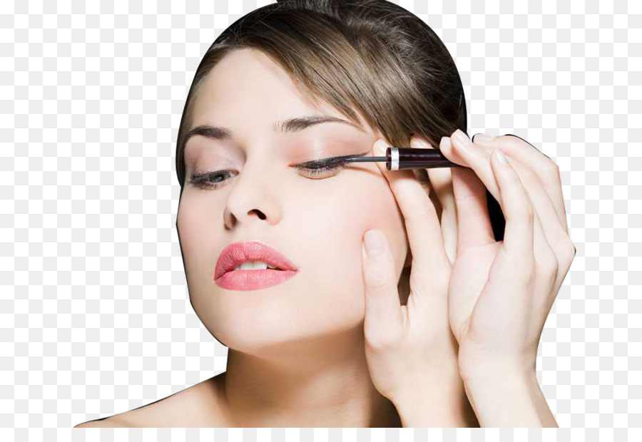 Bobbi Brown Eye Liner Cosmetics Smokey Eyes Eye Shadow Painted