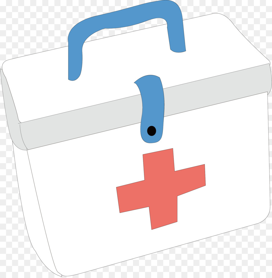 First Aid Kit Material png download - 2115*2152 - Free Transparent