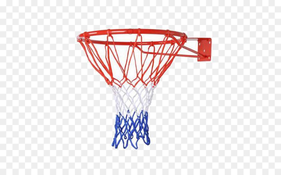Tablero de Baloncesto de la NBA Net - Tricolor de baloncesto cuadro ...