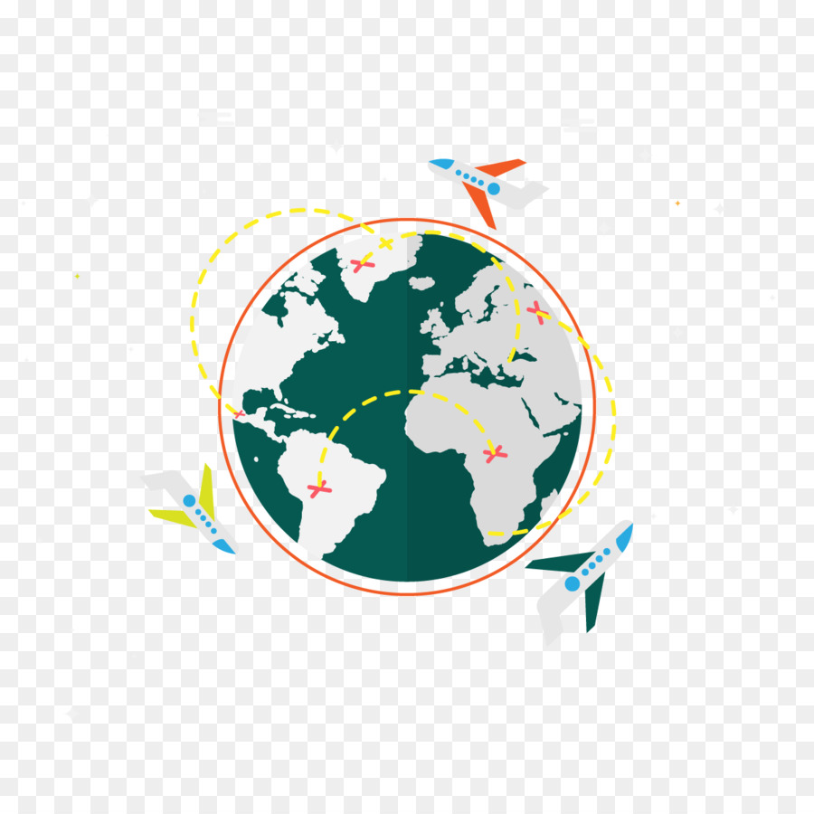 Earth world map globe vector global aircraft png download 1200 earth world map globe vector global aircraft gumiabroncs Choice Image