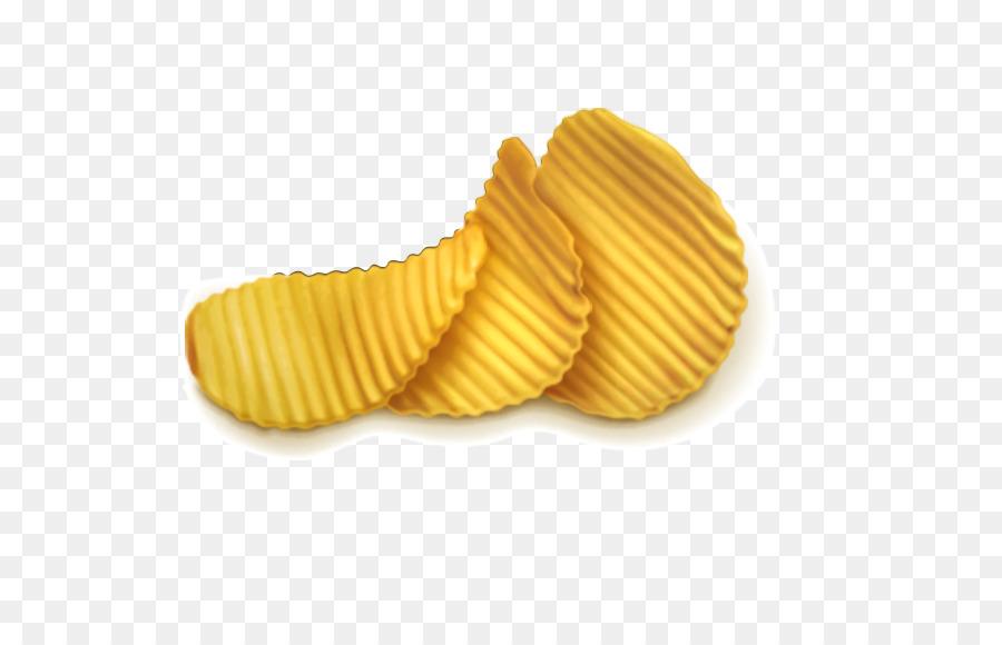 fish and chips french fries hamburger potato chip clip art crispy rh kisspng com eating potato chips clip art Junk Food Clip Art