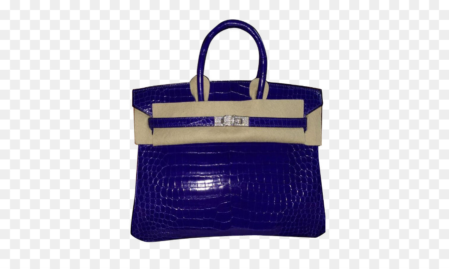 c495dbf934 Hermxe8s Tote bag Birkin bag Handbag Leather - Hermes Hermes Birkin bag 30  platinum diamond dark blue alligator handbag silver buckle png download -  546 528 ...