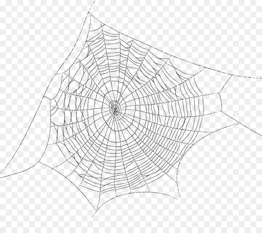 spider web web decoration spider web spider web pattern cartoon
