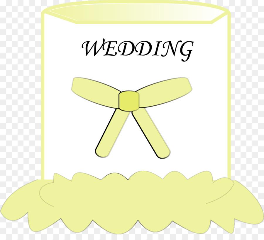 Wedding cake Illustration - Vector illustration wedding cake png ...