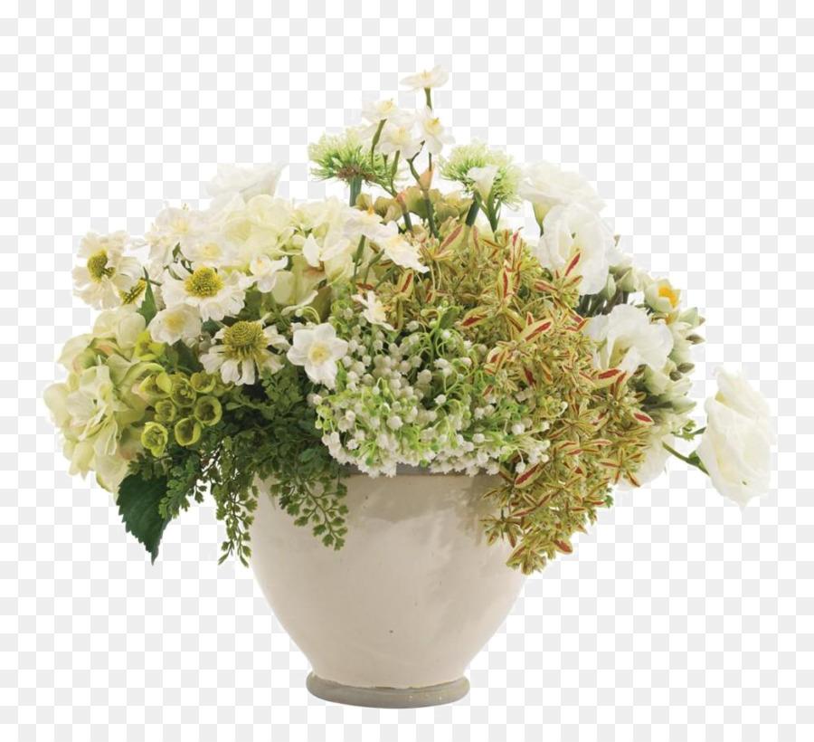 Flower Bouquet Floral Design Restaurant Bouquet Floral Decoration