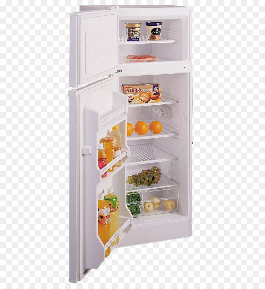 Kuhlschrank Lebensmittel Kuhlung Kuche Haushaltsgerate