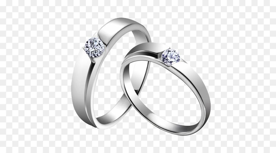 Earring Silver Jewellery Cubic Zirconia