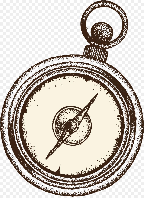 Compass Euclidean Vector Vecteur