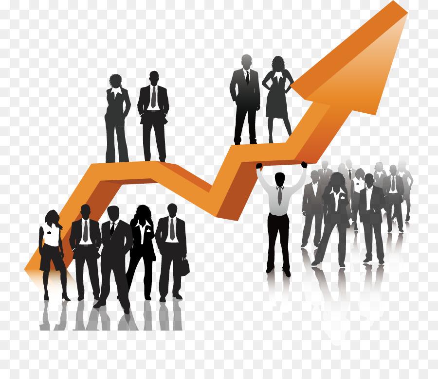 business euclidean vector clip art creative business people png rh kisspng com clipart for business's clip art for business labels