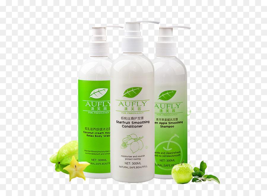 hair conditioner carambola lotion australia fu garden carambola silky hair conditioner bottle - Fu Garden