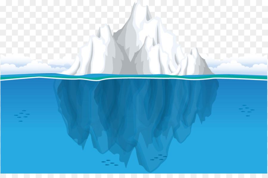 iceberg ocean seawater clip art iceberg ocean png download 1539 rh kisspng com iceberg lettuce clipart iceberg lettuce clipart