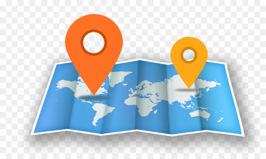 Gps navigation software map icon location map icon png download gps navigation software map icon location map icon gumiabroncs Choice Image