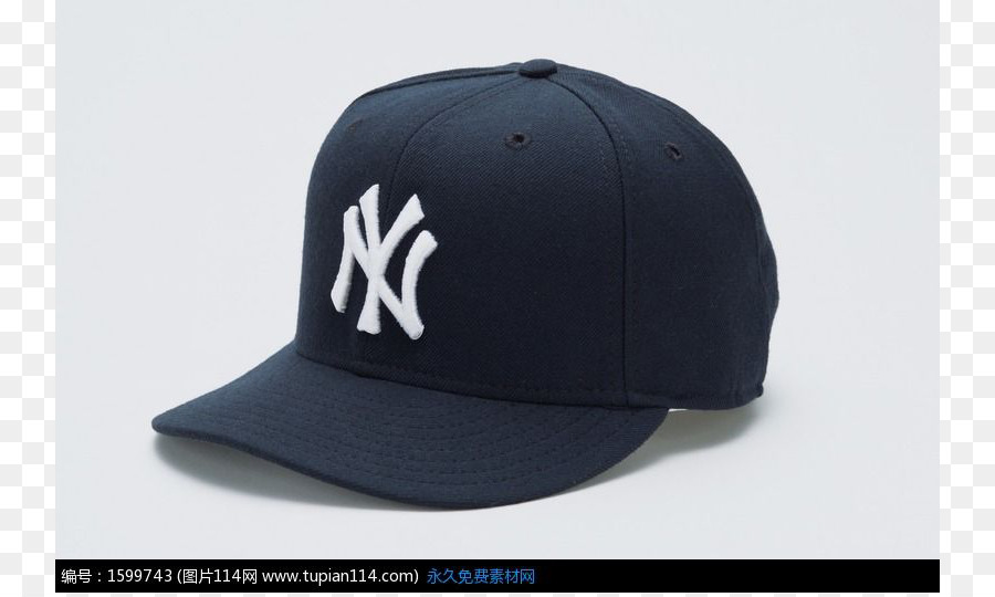 7f7b20ca72b New York City New Era Cap Company Hat New York Yankees - Black cap png  download - 800 536 - Free Transparent New York City png Download.