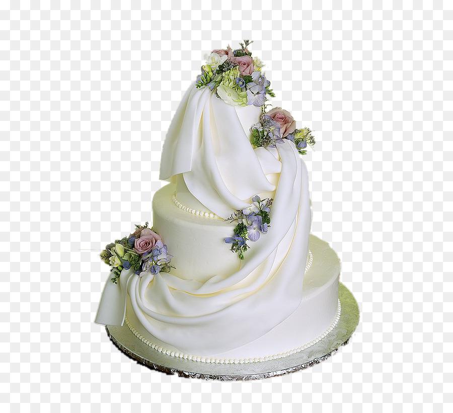 Torte Wedding Cake Tart Birthday Cake Bakery Wedding Cakes Png