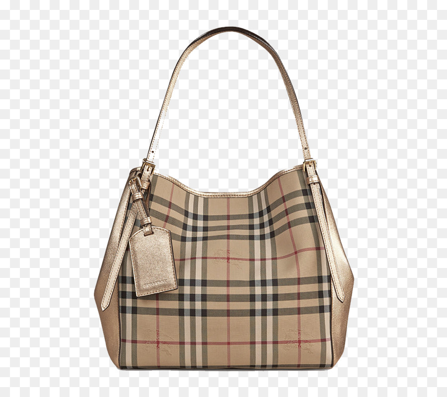 Burberry HQ Leather Handbag Fashion - BURBERRY Plaid Handbags png download  - 800 800 - Free Transparent Burberry png Download. 76d7d023cfe9d