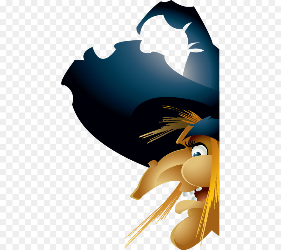 Halloween cartoon clip art wizard png download 507800 free halloween cartoon clip art wizard solutioingenieria Choice Image