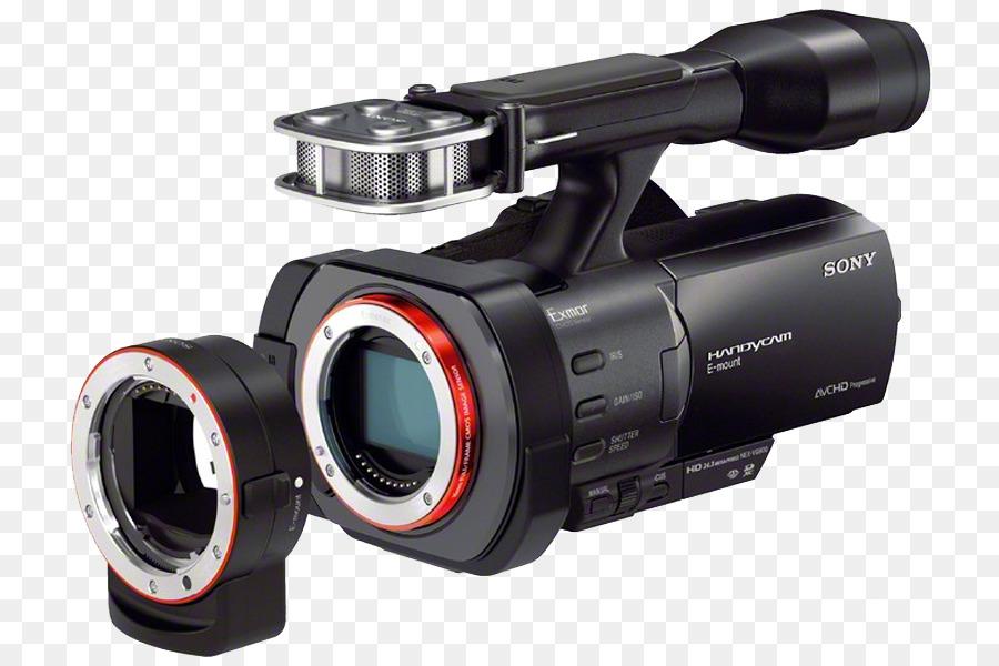 Sony Alpha 99 Sony Cyber-shot DSC-RX1 Camcorder Full-frame digital ...