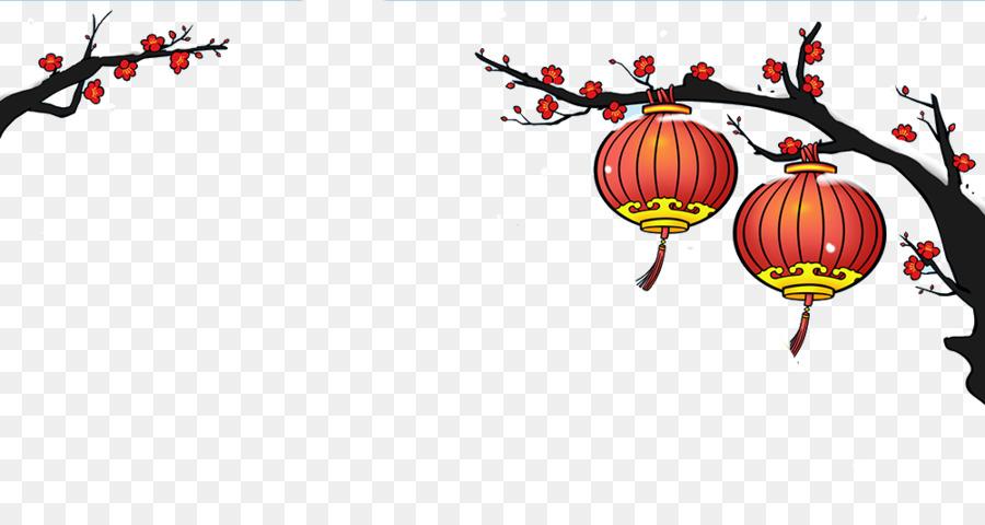 Chinese New Year Nian Traditional Chinese holidays u5b88u5c81 ...