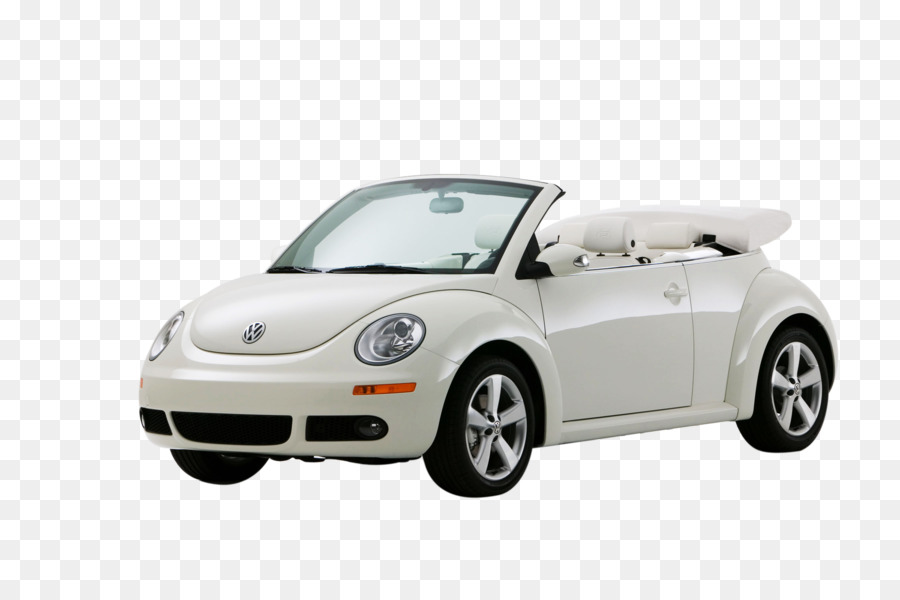 stock vw beetle alamy bug pink and photo volkswagen white