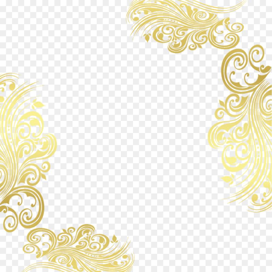Transparent Patterns Custom Inspiration Design