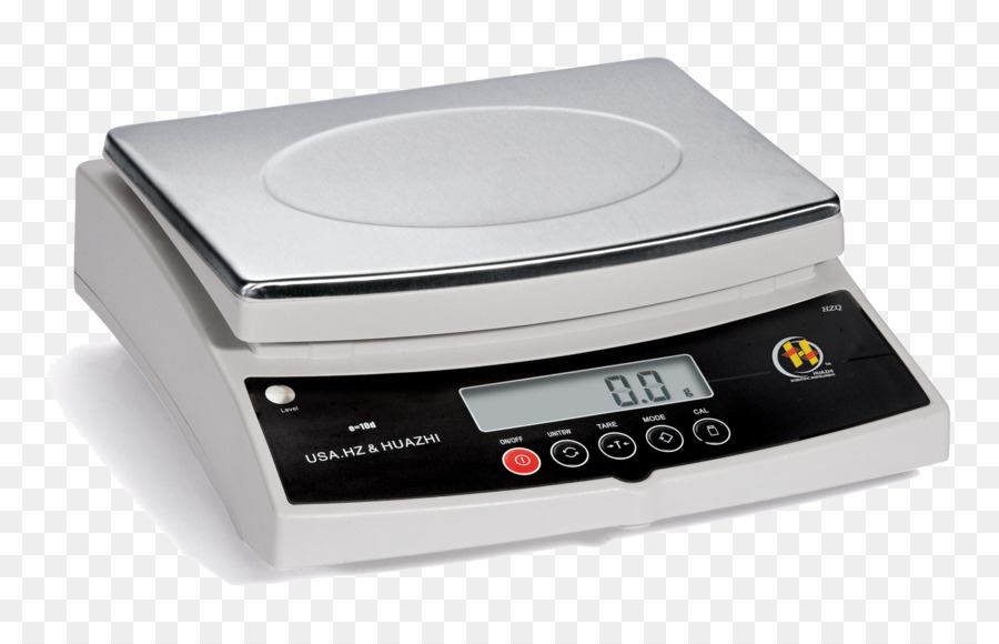 Weighing Scale Jadever Electronics Measurement
