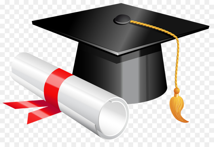 square academic cap graduation ceremony clip art doctorate cap png rh kisspng com academic clip art free academic clip art borders