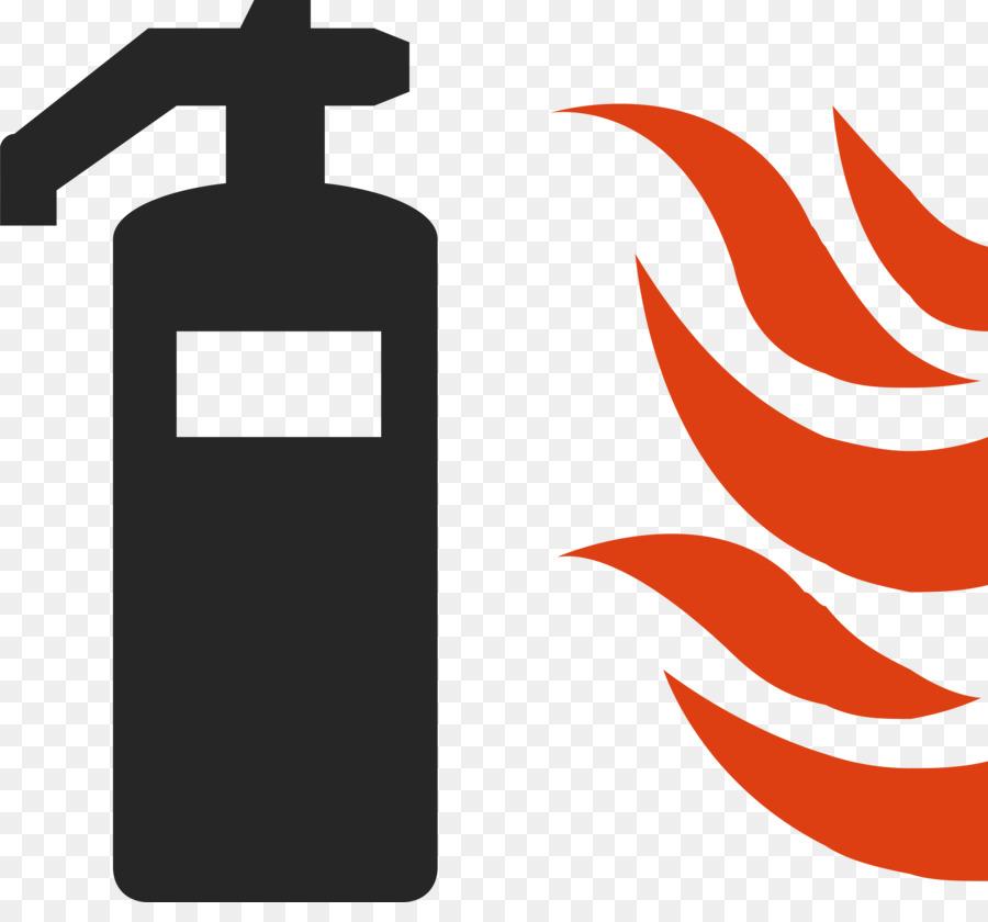 fire extinguisher symbol business card logo fire extinguisher rh kisspng com fire extinguisher log pdf fire extinguisher log template printable