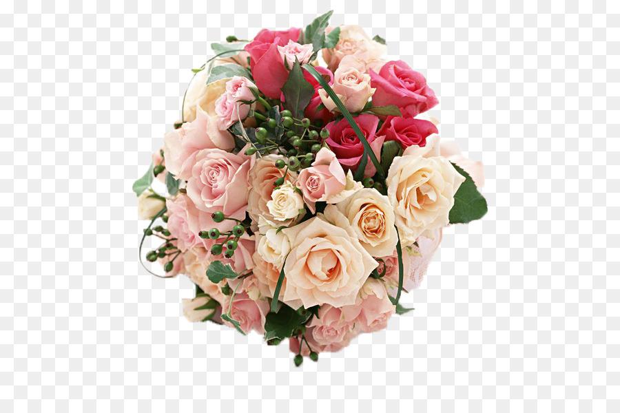 Birthday Wish Tamil Friendship Greeting