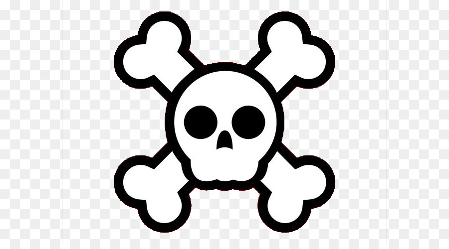 skull and crossbones cartoon clip art skull png download 700 490 rh kisspng com skull and crossbones clip art free skull and crossbones clipart images