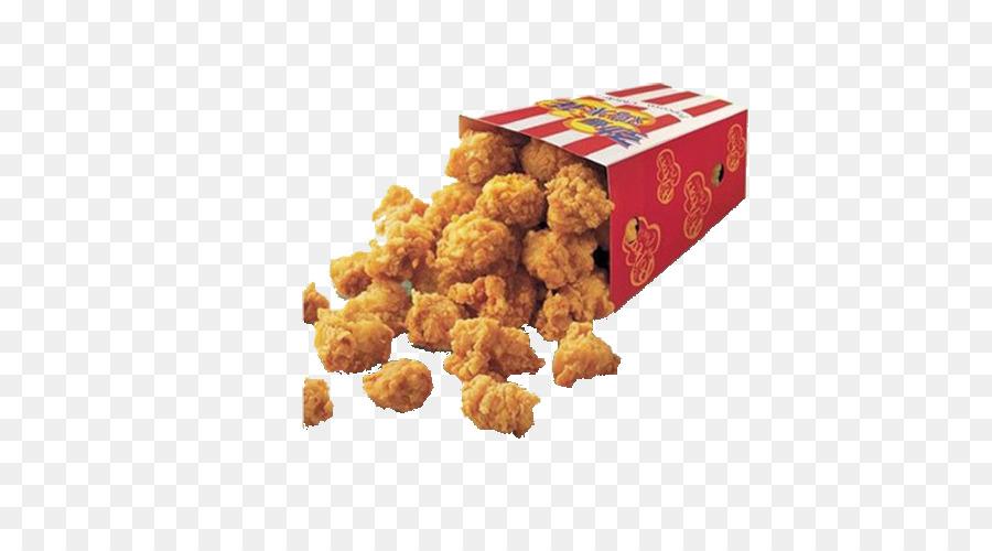 Chicken Nugget Kfc Kentucky Fried Chicken Popcorn Chicken Fried