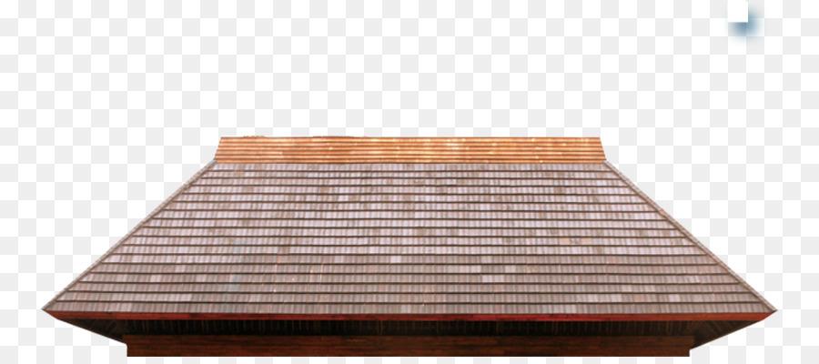 Tabla Material del Suelo marco de la Cama de madera Contrachapada ...