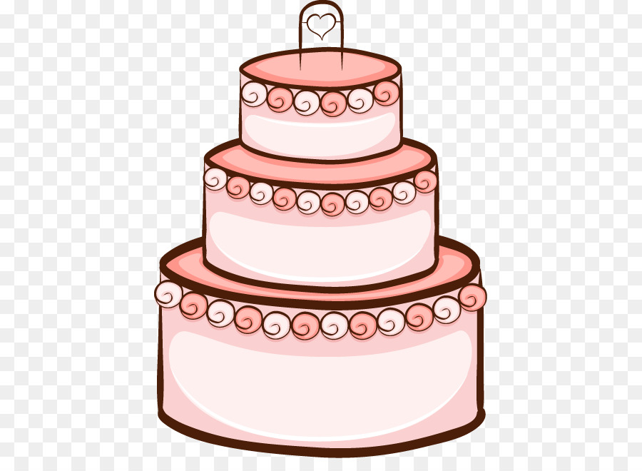 Wedding Cake Birthday Cake Drawing Wedding Cake Png Download 467