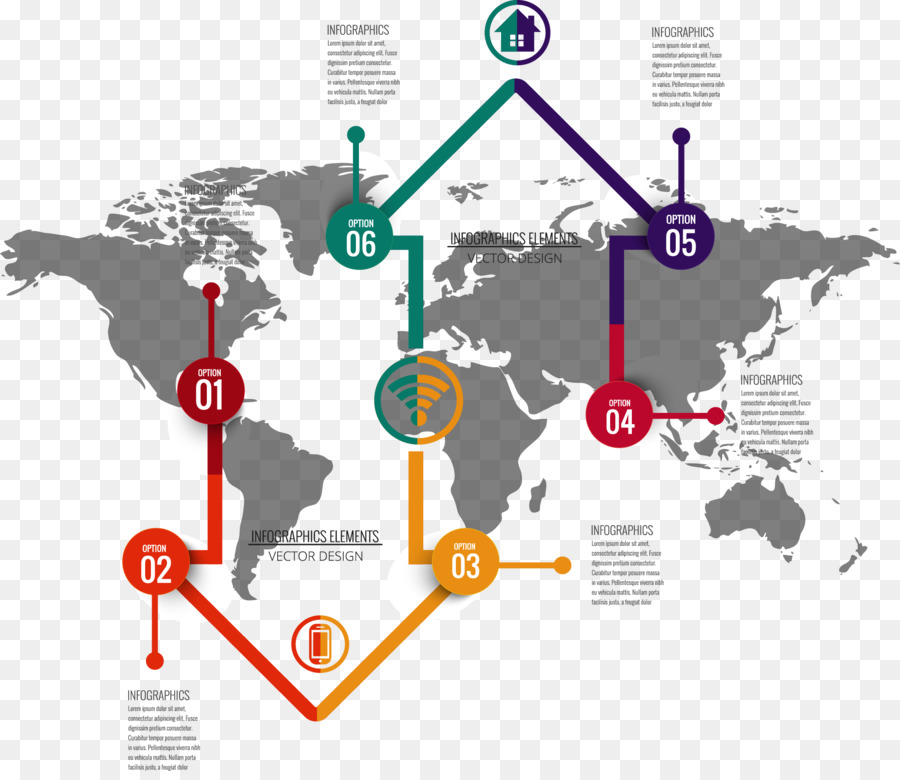 World map globe up and down arrow flow chart png download 2071 world map globe up and down arrow flow chart gumiabroncs Gallery