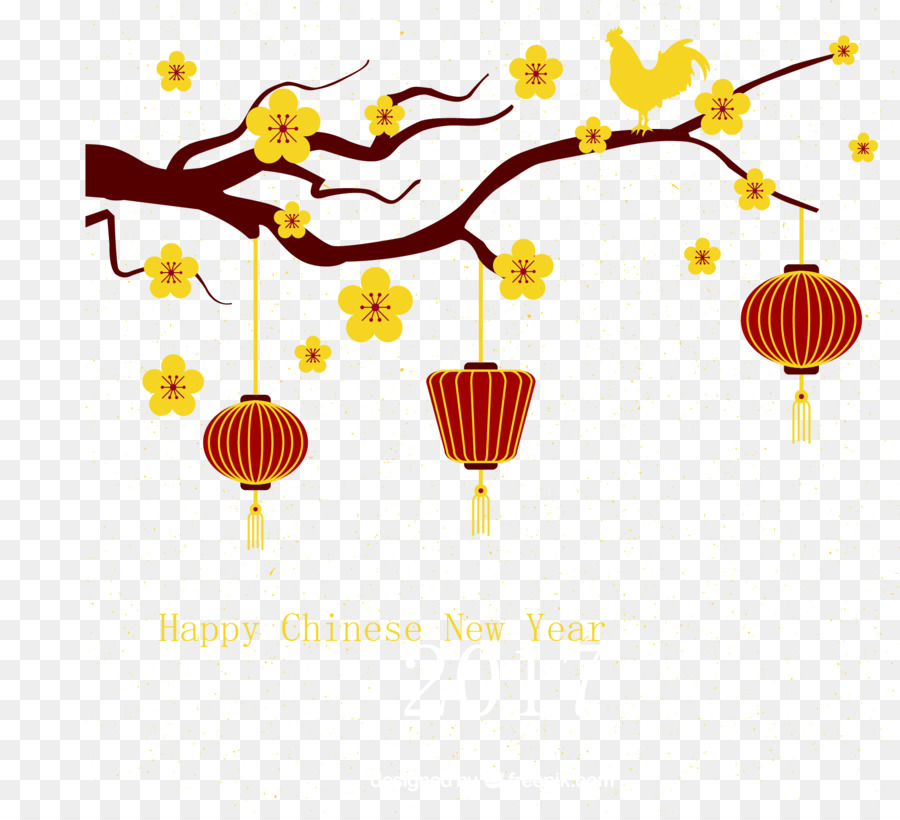 Chinese new year lunar new year clip art chinese new year golden chinese new year lunar new year clip art chinese new year golden background with branch voltagebd Images