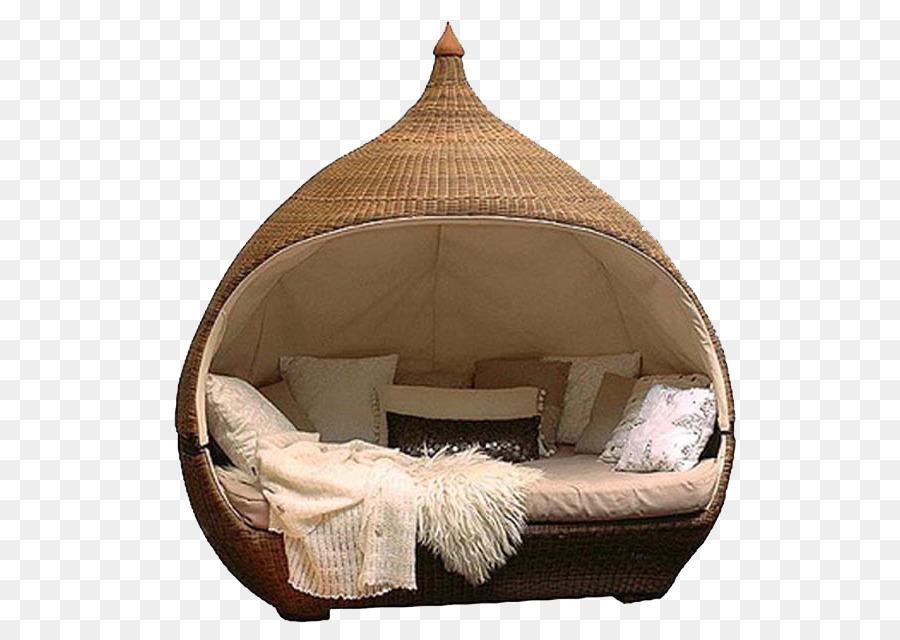 Sofá-cama con cama Nido cama con Dosel Habitación - cama Formatos De ...