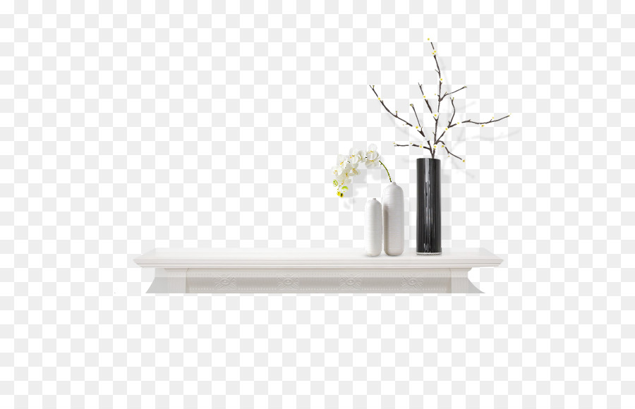 Table Vase Flower Vase Png Download 724575 Free Transparent