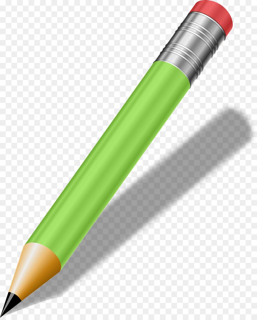 pencil drawing clip art pen png download 1036 1280 free rh kisspng com pen clipart free pen clipart public domain