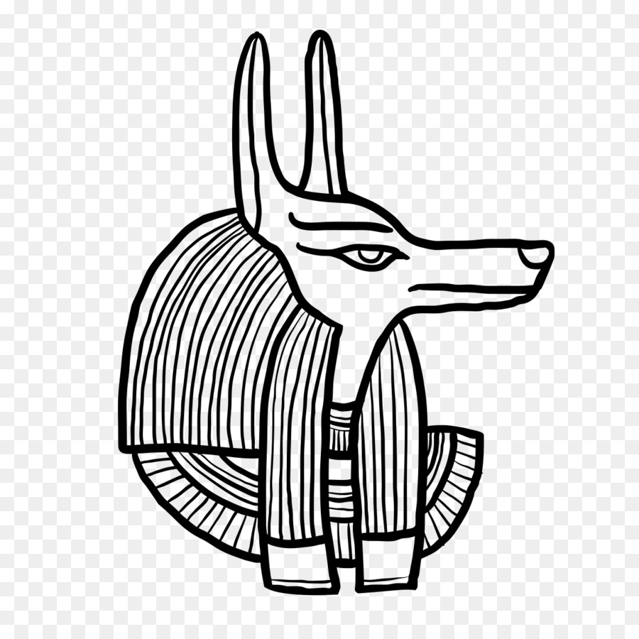 egyptian pyramids ancient egypt ancient history jackal god figure Egypt Religion egyptian pyramids ancient egypt ancient history jackal god figure