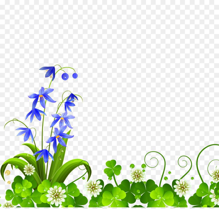 Euclidean vector flower floral design purple clover flowers png euclidean vector flower floral design purple clover flowers mightylinksfo