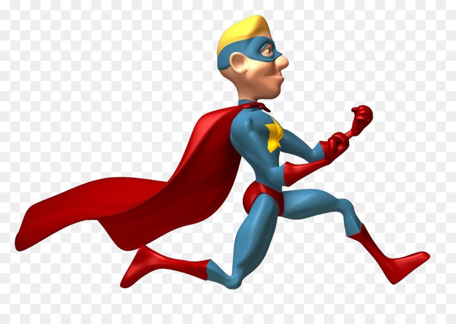 flash clark kent superhero clip art running superman png download rh kisspng com flash clipart flash clipart gallery