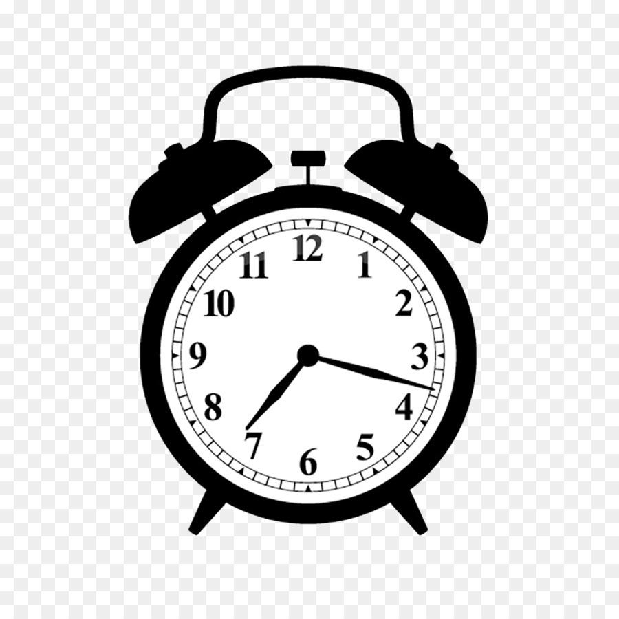 big ben clock face alarm clock