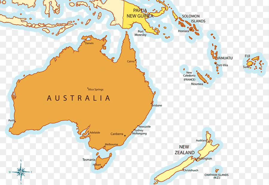 Prehistory of australia map world geography australia world prehistory of australia map world geography australia world geographic location gumiabroncs Gallery