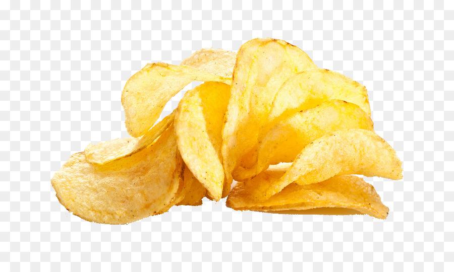 French Fries Chip Tapioka Bikaneri Bhujia Masakan