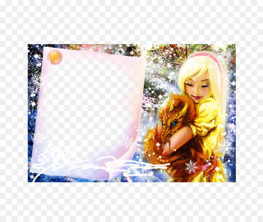 Elsa Frame - Frozen Frames png download - 750*750 - Free Transparent ...