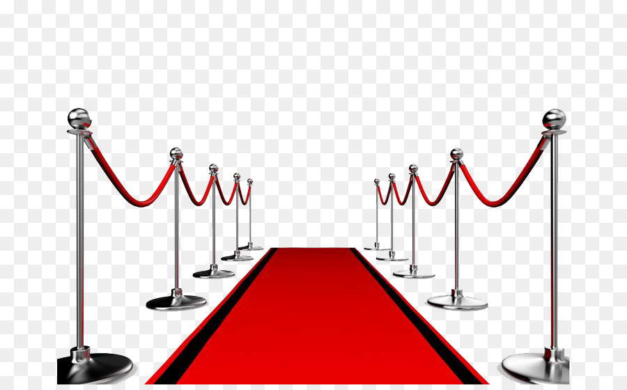 red carpet clip art red carpet in kind 736 552 transprent png free rh kisspng com