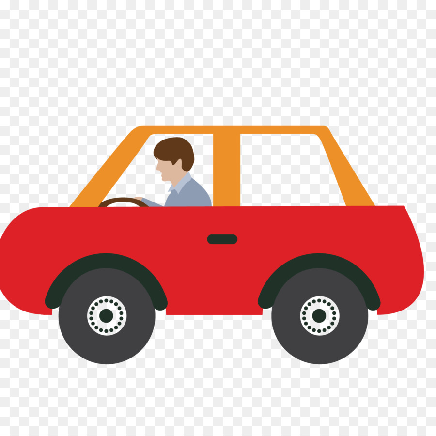 car icon driving car png download 1500 1500 free transparent
